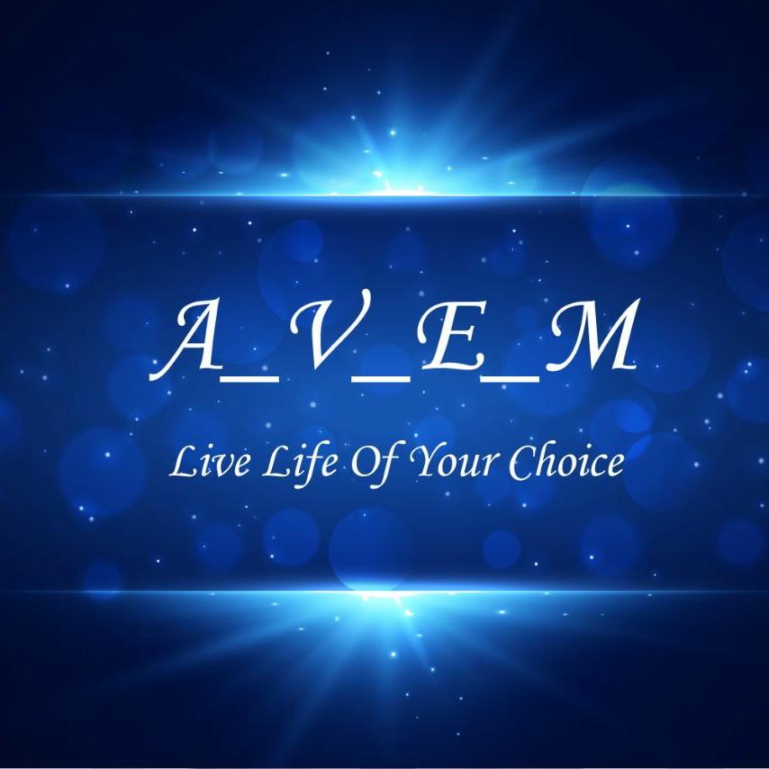 A_V_E_M
